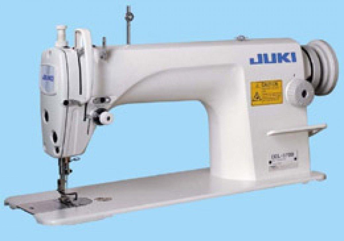 Juki macchina per cucire lineare ddl8700 bb del for Macchina da cucire salmoiraghi 133