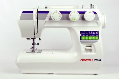 Necchi macchina per cucire necchi n294 del giudice e for Macchine per cucire necchi prezzi