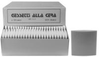 GESSI CERA BIANCO PZ.100
