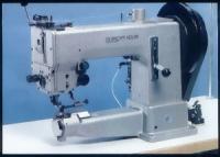 MACCHINA PER CUCIRE A BRACCIO 205-370E101