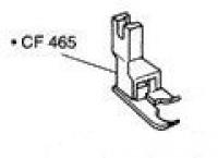 PIEDINO COMPENSATORE CF465